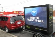 NBN Smithton 1