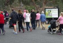 Get Healthy - Mothers Day Classic (1)