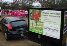 Get Healthy - Mothers Day Classic (2)