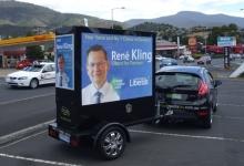 Rene Kling 2