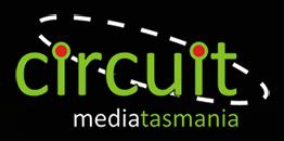 Circuit Media Tasmania