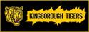 KTFC-logo