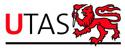 Utas-logo