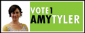 amy-tyler