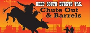 deep south events