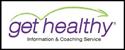 get-healthy