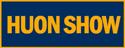 huon-show-logo
