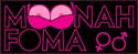 moona-foma