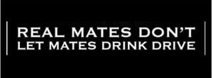 real mates